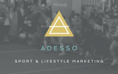 Adesso gets a Refresh: The Why's of Undergoing a Rebrand